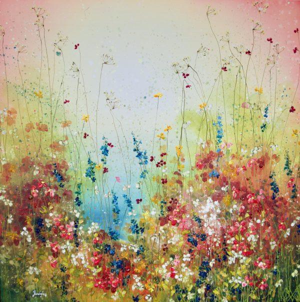 bloemenlandschap_art