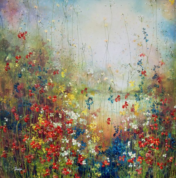 bloemenlandschap_kunst