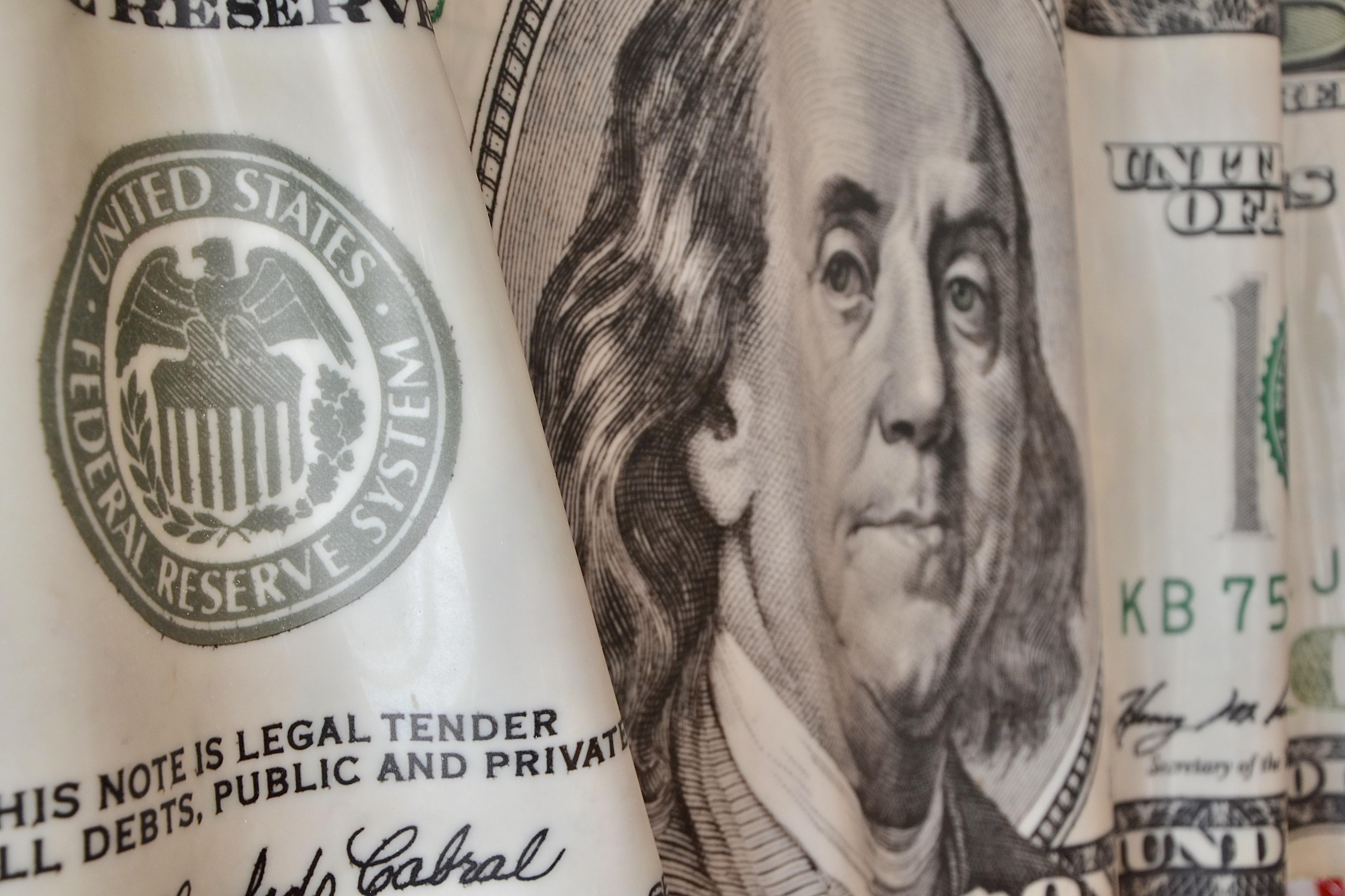liquid_dollar_bill