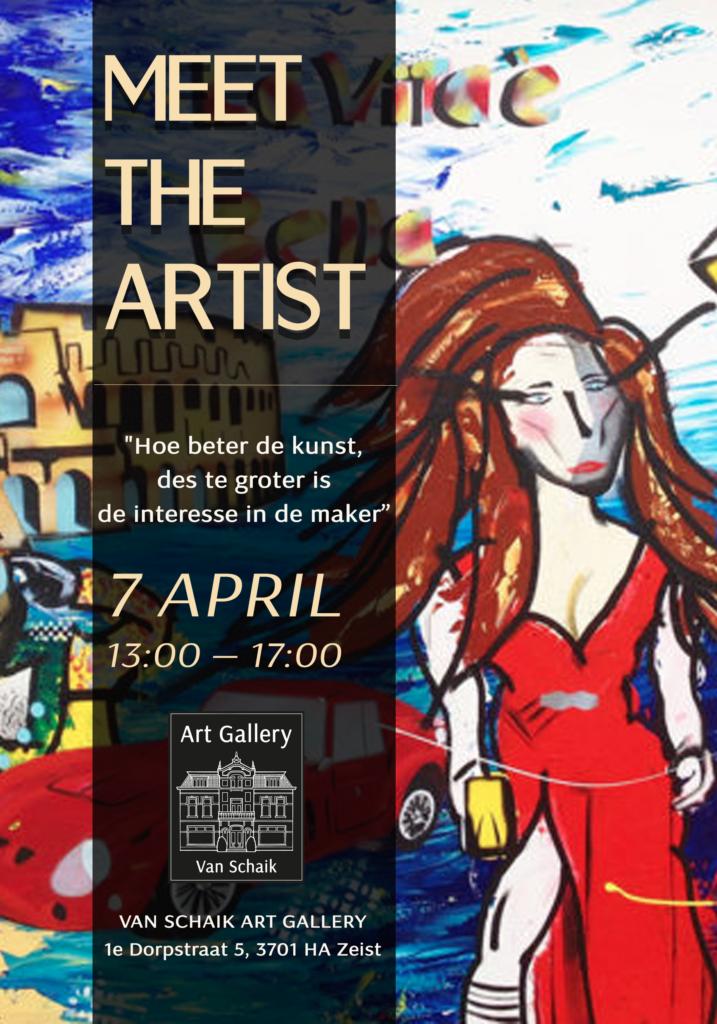 meet_the_artist