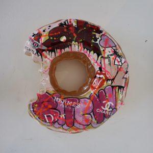 donut_of_luxury