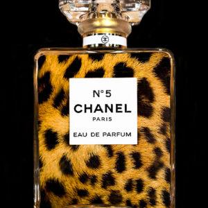 Chanel_Leopard