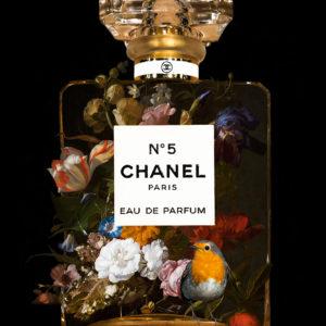 Chanel_Rachel_Ruysch