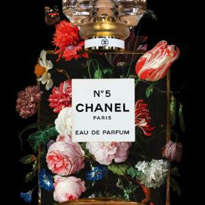Chanel_Jan_Davidsz_Eau_de_Floral