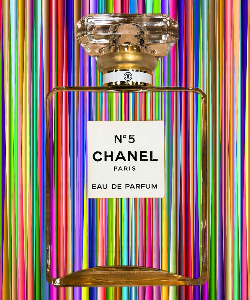 chanel_gloss_print