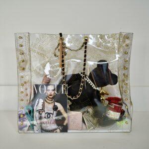 Luxury_goody_bag