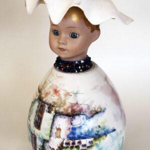 dolls_art