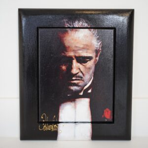 godfather_peter_donkersloot
