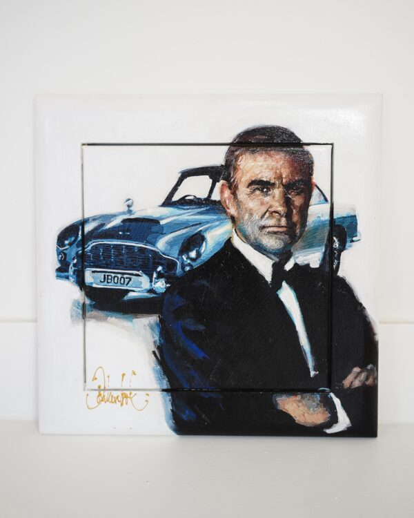 sean_connery_peter_donkersloot