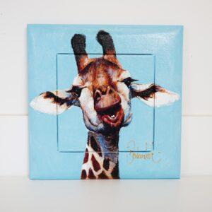 giraffe_donkersloot
