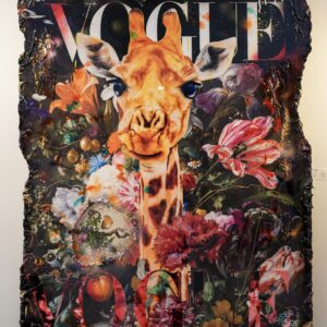 vogue_giraf